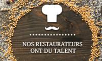Semaine du gout, Restaurant Hostellerie de la Mer à Crozon